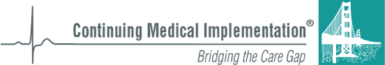 Continuing Medical Education Implementation Inc.